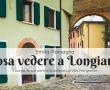 Cosa vedere a Cesenatico: lungo Porto Canale e oltre