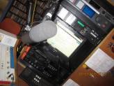 KUCI 88.9FM