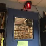 KUCI 88.9FM ON AIR