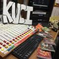 KUCI Studio (949)824-5824