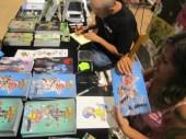 Latino Comics Expo
