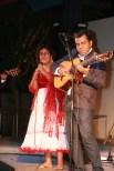 La Marisol y Los Hermanos Carlos