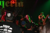 Brujeria @The Roxy