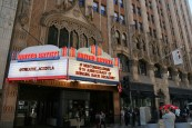Night On Broadway 2017