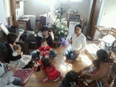 2012年12月10日(月)