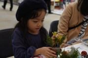11/18(日)新鎌イルミネーション点灯式&クリスマスマーケット