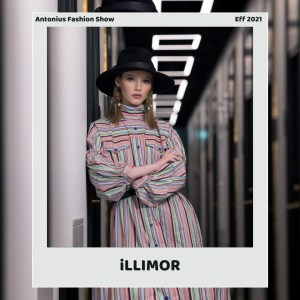 EFF2021© iLLIMOR