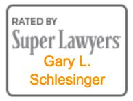 g-schles-super