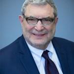 Gary L. Schlesinger Attorney