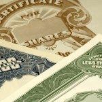 Dividing Employee Compensation