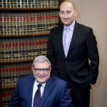 2022 Illinois Super Lawyers