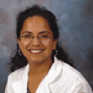 Nidhi S. Undevia, MD