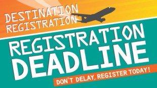 registration artwork