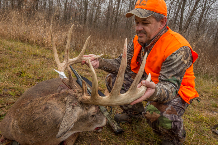 deer license in illinois the best hunting in southern illinois
