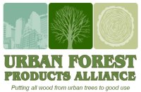 UrbanForestLogo