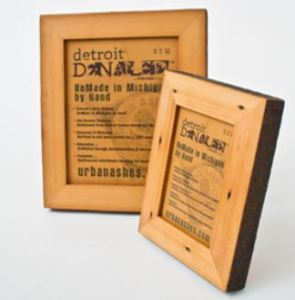 urban-ashes-picture-frames