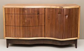 Hidden-Art-of-Trees-Credenza