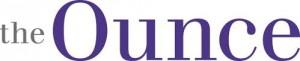 theounce logo