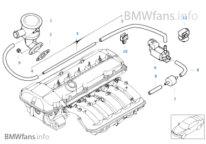 2004 Bmw 325ci Parts Diagram Within Bmw Wiring And Engine | IndexNewsPaperCom