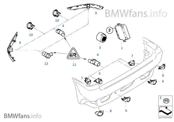 diagram bmw x5 park sensor wiring diagram full version hd