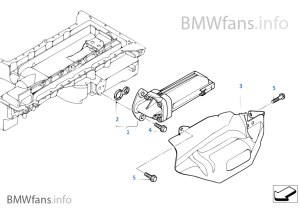 2007 Bmw M5 E60 Oil Filter Location  Best Place to Find Wiring and Datasheet Resources