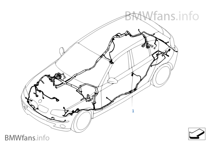bmw 118i wiring diagram  more wiring diagrams snowcolony