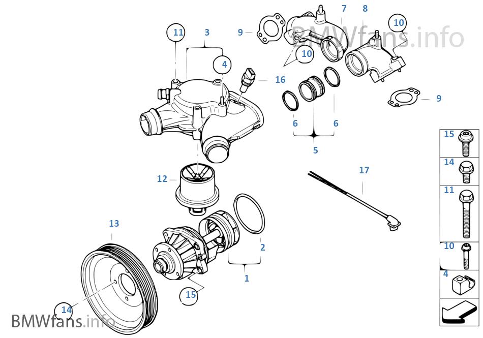 Fabulous Bmw E32 Engine Bay Diagram Basic Electronics Wiring Diagram Wiring 101 Archstreekradiomeanderfmnl