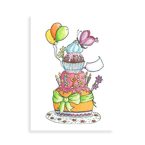 34.Verjaardagstaart_shop