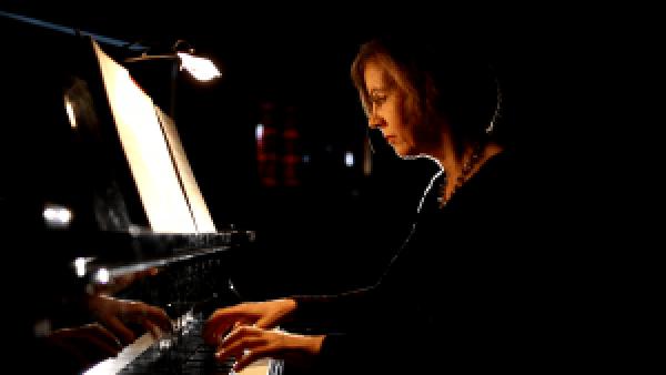 Judith Herrmann