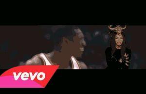 "VIDEO + AUDIO | Dencia – ""African Energy"""