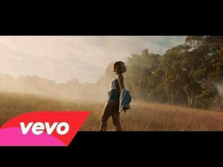 DOWNLOAD Seyi Shay – Right Now MP3