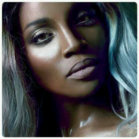 """Seyi Shay Reveals Release Date For Debut Album """"Seyi Or Shay"""""""