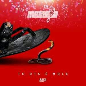 MUSIC | Moelogo – Te Ota E Mole