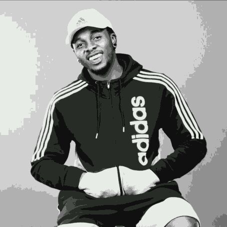 Federal High Court Slams Injunction on Runtown, Sued by Ericmanny
