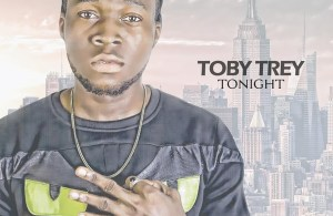 Toby Trey – Tonight
