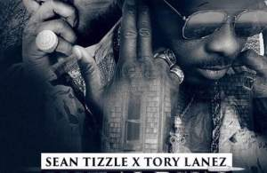"Sean Tizzle – ""Hit & Run"" ft. Tory Lanez"