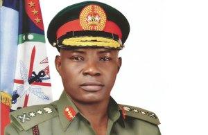 Ignore Boko Haram's threat to capture Buhari, says DHQ