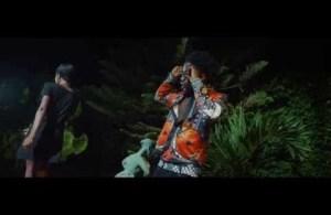VIDEO | Joel Orleans ft. Kwaw Kese – Give Me Room