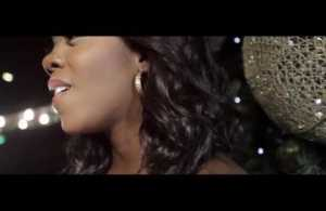 "VIDEO + AUDIO | Tolu x Tiwa Savage – ""Silent Night"""