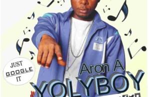 yolyboy dance dance