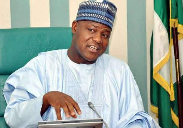 BREAKING: Dogara releases pay slips for six months