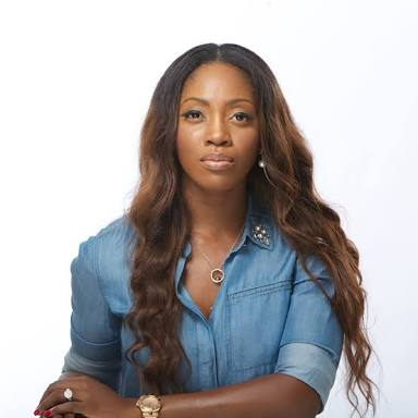 Must Read! Why Tiwa Savage Refused To Celebrate Tee Bilz On His Birthday