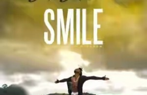 VIDEO   Charass – Smile