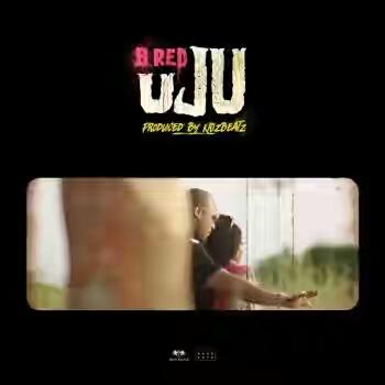 VIDEO | B Red – Uju