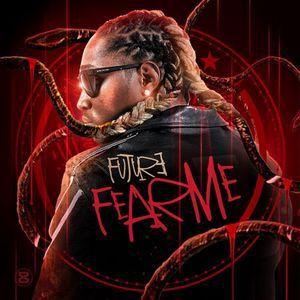 Download Mixtape: Future – Revenge 4 Loss