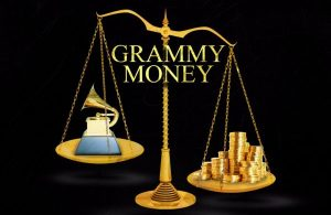 DOWNLOAD MP3: Yung6ix Ft. M.I & Praiz – Grammy Money
