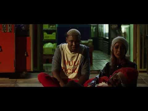 VIDEO: Ricky Tyler – Deja Vu