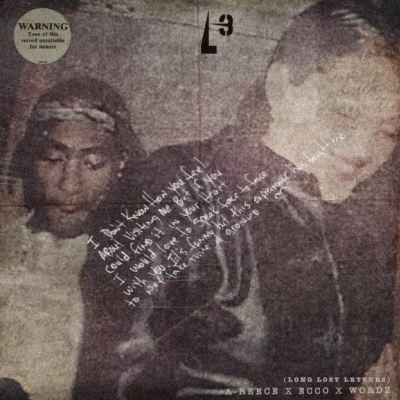 DOWNLOAD MP3: A-Reece, Ecco & Wordz – B T P H