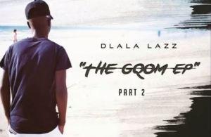 DOWNLOAD MP3: Dlala Lazz – Inkwezela Ft. Tman & Ma Owza
