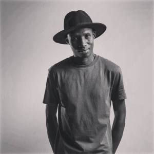 DOWNLOAD MP3: Caiiro & African Movement – Blessings (Original Mix)